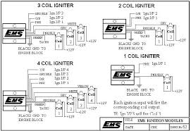 ms3x ls2 coil and injector wiring diagram 41 wiring diagram