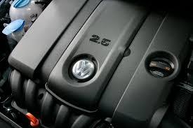 2010 volkswagen jetta diesel engine diesel 2 0l part name