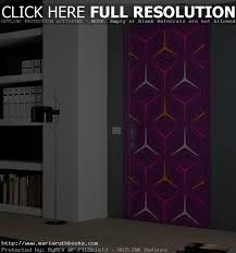 Cool Paintings For Bedroom Gorgeous Cool Door Paintings With Fine Bedroom Door Painting Ideas