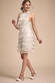 wedding party dresses formal dresses for weddings bhldn