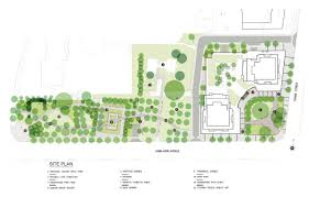 gibson square revives historical spirit of north york toronto star
