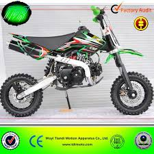 65cc motocross bikes 70cc dirt bikes for kids 70cc dirt bikes for kids suppliers and