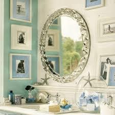 Small Coastal Bathroom Ideas 344 Best Beachy Small British Bathroom Images On Pinterest Home