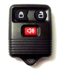 program ford focus key fob how to program a replacement ford key fob remote ebay