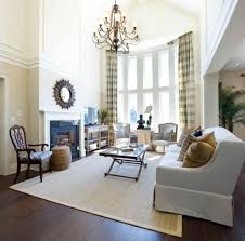 Living Room In Beige Fashion U2013 60 Examples Of How You Can Do It
