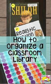 best 25 genre labels ideas on pinterest classroom library