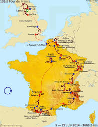 South Of France Map carcassonne our city in the south of france by alexis s being