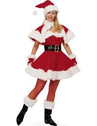 santa dress miss santa costume south pole miss santa costume south pole