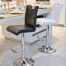 Buy Desk Chair Front Desk Chairs Richfielduniversity Us