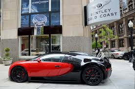 bugatti showroom 2008 bugatti veyron 16 4 stock gc mir148 for sale near chicago