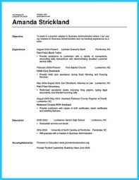 Sample Bank Resume by In The Data Architect Resume One Must Describe The Professional