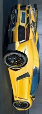 tyga yellow bentley best 25 exotic sports cars ideas on pinterest nice sports cars