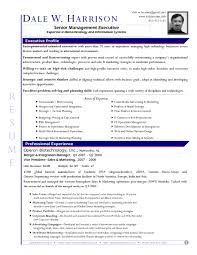 Job Resume Format Microsoft Word by Free Resume Templates Format Microsoft Word Template
