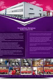 guangzhou hongnuo beauty u0026nail art trading shop acrylic liquid 24