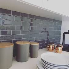 peel and stick kitchen backsplash tiles best 25 stick on tiles ideas on peel and stick