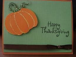 simply sweet scrappers thanksgiving card ideas