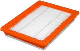 nissan versa cabin air filter amazon com fram ca6900 extra guard rigid panel air filter automotive