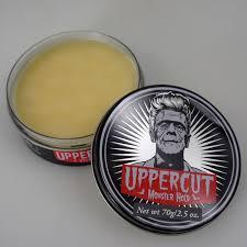 Pomade Wax choose your uppercut pomade wax