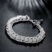 man hand bracelet images 3105 hand chain male bracelets bangles for women men jewelry s jpg