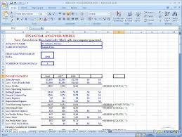 Free Debt Reduction Spreadsheet Achla Part 35