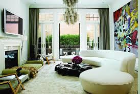 home decor carpet home decor japanese style fancy small white horse figurine plain