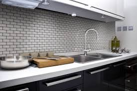 Kitchen Cabinet Surfaces White Kitchen Dark Granite Impressive Home Design