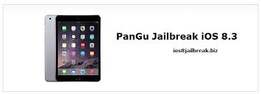 Ios 8 3 Jailbreak by Download Cydia For Ios 8 3 Jailbreak U2013 Iphone Ipad And Ipod