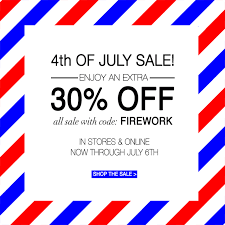 ugg sale code the best 4th of july sales to shop this weekend