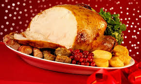 Cheap Turkey Find Turkey Deals On Line At How To Find The Cheapest Turkey 2011 This Is Money