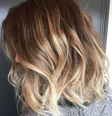 hombre style hair color for 46 year old women 20 short hairstyles with ombre color short hairstyles 2015 blonde