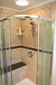 22 best master bath ideas images on pinterest bathroom ideas