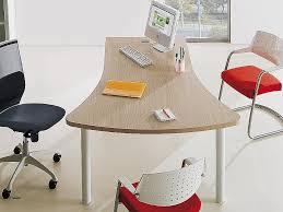 columbia mobilier de bureau columbia mobilier de bureau luxury bureau de direction et fauteuils