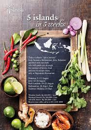 promo cuisine but cuisine authentic cuisine delicacy at signatures