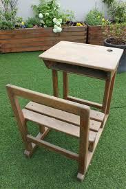 bureau enfant ancien maison design bahbecom ancien bureau bois ecolier architecture u
