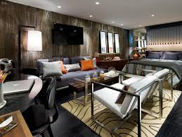 bedroom ideas teenage guys interior design