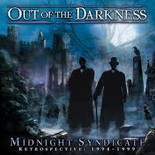 halloween music cd midnight syndicate halloween music u2013 gothic horror fantasy