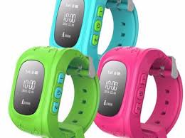 child bracelet gps tracker images Review q50 gps smart watch for kids updated 26th feb 2018 a png