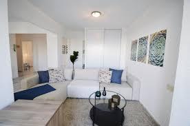 Immobilien Zum Kaufen Gesucht Immobilien Zum Verkauf In Benalmádena Costa Spainhouses Net