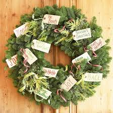 christmas wreaths to make 40 christmas wreaths ideas for 2011