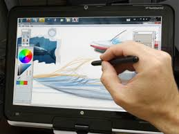 design tablet tablets industrial design with style