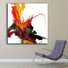 online get cheap frame phoenix painting aliexpress com alibaba