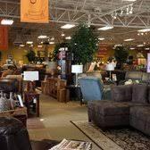 sofa mart austin sofa mart 13 photos furniture stores 4141 mirage ridge rd