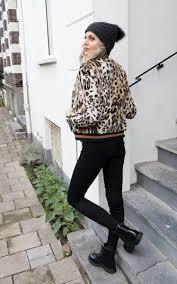 cool biker boots leopard love fashion leopard webshop prints animal roar