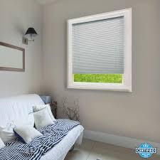 room darkening vinyl mini blinds mini blinds the home depot