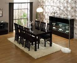 scratch resistant dining table rg coles online catalogue cabinet and dining furniture department