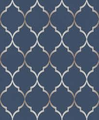 rasch wallpaper 701647 selection chelsea trellis blue wallpaper rasch wallpaper sales