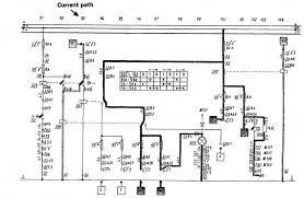 digital selector switch wiring diagram components