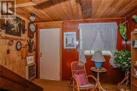 Home Interior Sales Representatives 7429 Sanderson Rd Ls610508 Krys Barch Sales