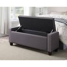 we u0027re expanding our selection of bedroom benches so you have many