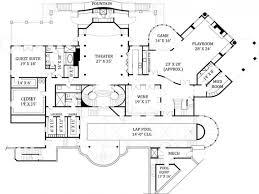 Castle Home Plans English Castle Floor Plans Castle House Floor Plans Castle House